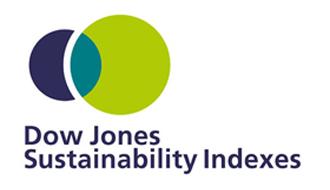 Prysmian forbedrer sin 2020 rating til Dow Jones Sustainability World Index