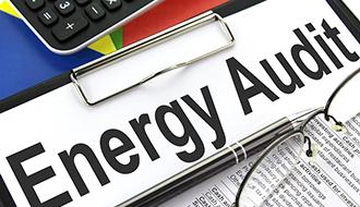 Prysmian gennemførte 19 energi-audits i 2019