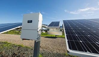 Prysmian Group skal kable den største solcellepark i Latinamerika