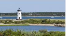 Prysmian Group skal fremstille søkabel til havvindmøllepark i USA