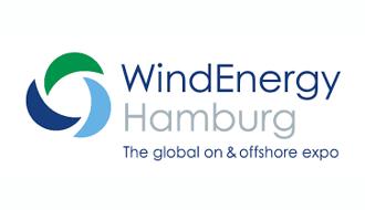 Prysmian udstiller på Wind Energy 2018 i Hamburg