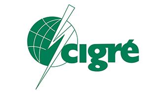 Prysmian støtter og deltager ved CIGRÉ 2021 e-session