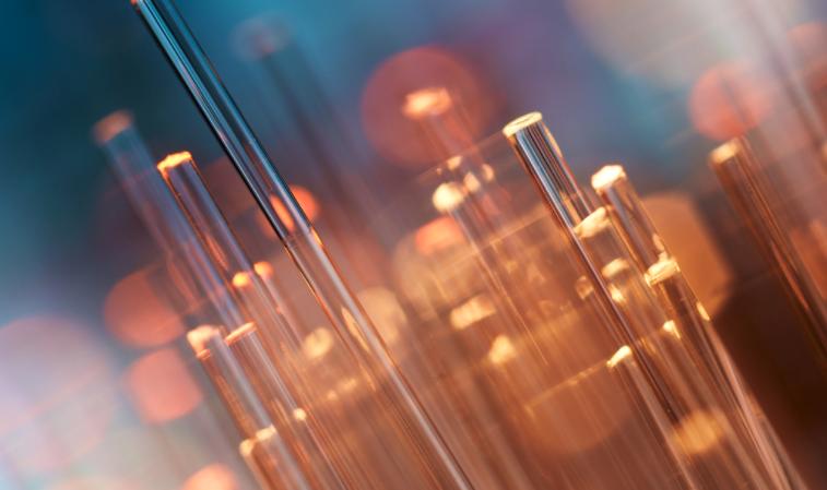 Prysmian sætter ny rekord på 1 Petabit/s optisk datatransmission