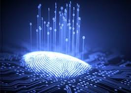 Prysmian Group lancerer RFID kabelteknologi